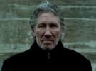 Roger Waters, videoclip de «The last refugee»