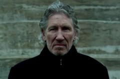"Roger Waters, videoclip de ""The last refugee"""