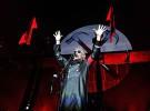 The Who, Bob Dylan y Roger Waters podrían tocar en Coachella