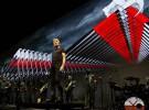 Roger Waters y su gira por España en 2018