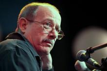 Silvio Rodríguez ofrecerá nueve conciertos en España en abril y mayo