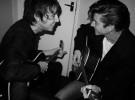 Miles Kane y Alex Turner (vocalista de Arctic Monkeys) anuncian disco conjunto