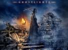 Tobias Sammet's Avantasia presenta adelantos y portada de 'Ghostlights'