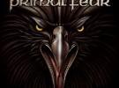 Primal Fear, todos los detalles de Rulebreaker, su nuevo disco