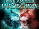 Jose Andrëa, videoclip de «Resurrección» y detalles de su disco