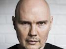 Billy Corgan de Smashing Pumpkins edita 'Roustabout' para TNA Wrestling