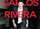 Carlos Rivera desvela sus primeros conciertos en España para presentar 'Yo creo'