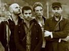 Coldplay liberan el videoclip 'Birds'