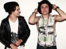 DVBBS, Showtek, Andrew Rayel y Fox Stevenson al Medusa Sunbeach Festival