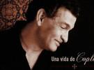 Warner Music re-edita 'Una vida de copla' de Carlos Cano por su décimo aniversario
