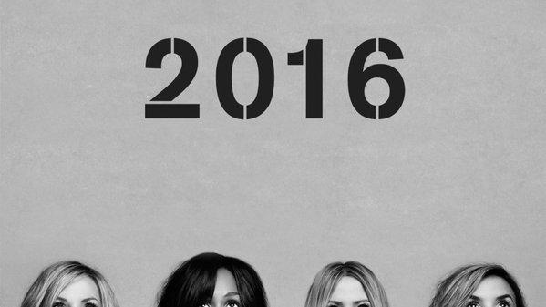 All Saints podrían volver al mundo de la música en 2016