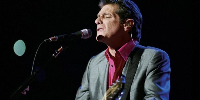 Glenn Frey, guitarra de The Eagles, fallece a los 67 años de edad