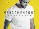 """Marco Mengoni estrena """"Guerrero"""" su nuevo single"""