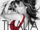 """Thalía y Maluma, su single """"Desde esa noche"""" ya disponible"""