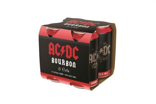 ACDC-Bourbon-Cola