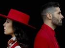 Fuel Fandango estrena 'Salvaje' como videoclip y single de su nuevo disco