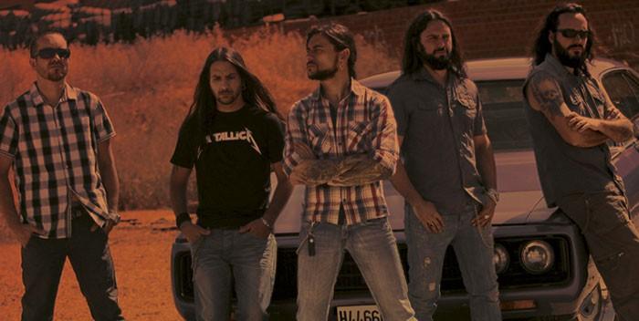 Primer videoclip y portada del nuevo disco de estudio de Leo Jiménez