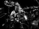 Mikkey Dee, nuevos comentarios sobre Lemmy