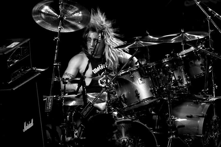 Mikkey Dee recuerda cómo Lemmy le apoyó al entrar en Motörhead