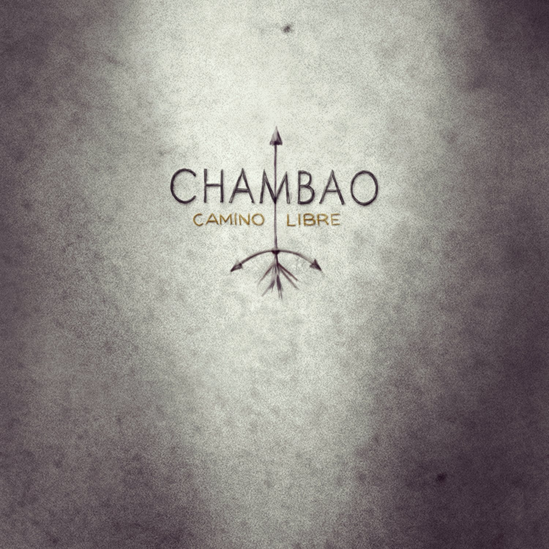 letra chambao siento: