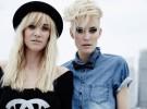 El festival electrónico Medusa Sunbeach añade seis nuevos artistas