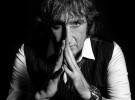 Pájaro edita 'He matado al ángel' en vinilo y actuará junto a Los Saxos del Averno