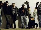 Pervy Perkin abre la pre-venta de su nuevo disco 'Totem', que se lanzará en abril