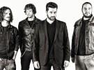 Romeo estrena el videoclip de 'Promesas', adelanto de su nuevo disco