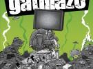 Gatillazo, el 8 de abril se edita Cómo convertirse en nada