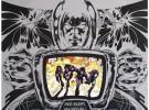 Thin Lizzy, se cumplen cuarenta años de la edición de Jailbreak