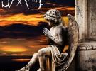 Sixx: A.M. editarán Prayers for the damned el próximo 29 de abril