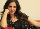 Diana Navarro lanza 'Ni siquiera nos quedó París' como adelanto de su próximo disco