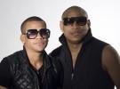 Gente de Zona lanzará nuevo disco en abril con Pitbull o Marc Anthony