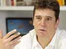 Javier Ojeda estrena el videoclip 'Kokomo'
