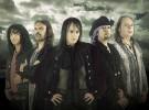 Mägo de Oz anuncia nuevos conciertos en Europa y América Latina
