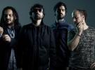 Nocturnos estrena 'Hemos visto lobos' y lo presentará en Madrid