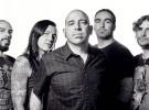 Skunk D.F. presentan portada, título y próximos conciertos de su nuevo disco