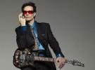 Steve Vai ofrecerá seis conciertos en España durante el verano