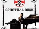 Bárbara Black, vídeo de «Shiva» y edición de su EP «Spiritual rock»