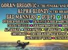 Iboga Summer Festival, del 28 al 30 de julio en Tavernes de la Valldigna (Valencia)