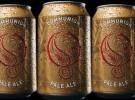 Opeth sacan a la venta su Pale Communion Beer