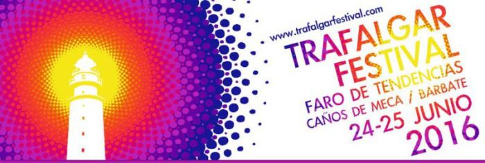 trafalgarfestival16