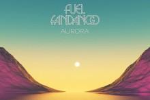 'Aurora' de Fuel Fandango – Electrónica y flamenco en irrepetible singularidad