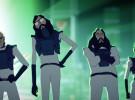 Corizonas lanza 'Nueva dimesión vital' como álbum y videoclip animado