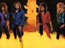 Dokken, reunión de la formación original y polémica