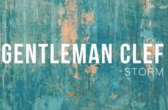 El dúo Gentleman Clef estrena el EP 'Storm'