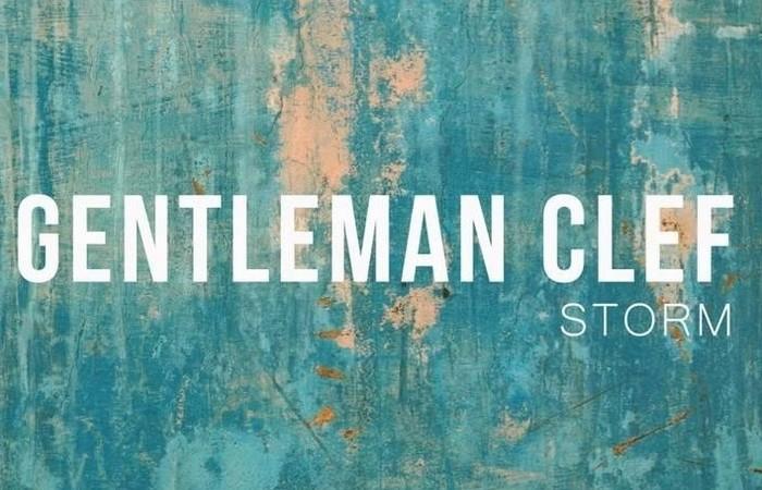 Gentleman Clef Storm