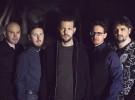 Metropol lanza hoy la edición de lujo de 'Sorry all over the place' con cinco canciones nuevas