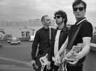 New Pull presenta el lyric vídeo de 'I'll do it my way' y recuerdan sus próximos conciertos