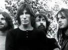 Pink Floyd re-edita toda su discografía en vinilo